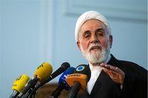 دولت برای اصلاح پرداخت پاداش ها به مجلس لایحه ارائه کند / آقای روحانی! حقوق های نجومی را جدی بگیرید