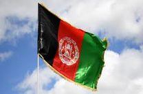 صدهزار سرباز افغان امنیت انتخابات افغانستان را تامین می کنند