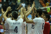 نتیجه بازی والیبال ایران و استرالیا/ شاگردان کولاکوویچ قهرمان والیبال آسیا شدند