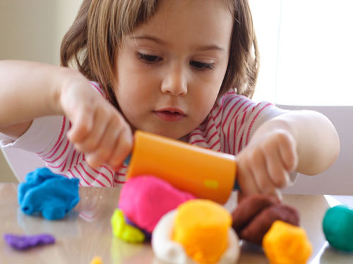 تشخیص اوتیسم نوزادان قبل از 14 ماهگی