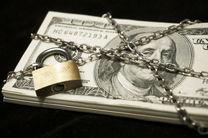 قیمت ارز در بازار آزاد 18 شهریور/ قیمت دلار 12548 تومان شد