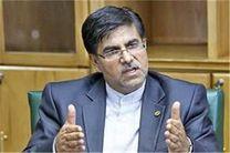 ایران هنوز جزء کشورهای ریسک بالا در FATF است/ شرایط از سرگیری ارتباطات مالی با هزینه کمتر و کیفیت بالاتر