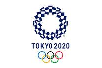 جلسه مشترک IOC با کمیته برگزاری بازی های 2020 برگزار شد
