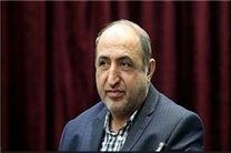 ثبت نام هزار و 287 داوطلب در انتخابات شورای شهر تهران تا ساعت 16 امروز