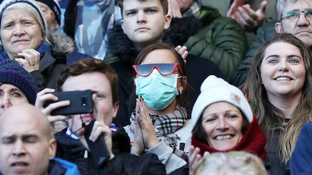 شمار جانباختگان ویروس کرونا در فرانسه به 30 نفر افزایش یافت