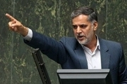 عربستان و امارات پول نا امن کردن ایران را پرداخت می کنند
