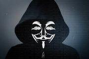 حمله هکری به ایمیل سفیر امارات در واشنگتن
