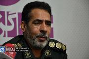 پنجمین دوره جشنواره رسانهای ابوذر برگزار می شود