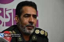 تولیدات رسانه ها باید در حوزه گفتمان سازی انقلاب اسلامی باشد