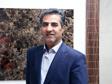 نقش مهم بانک شهر در فروش اوراق مشارکت خط 2 مترو کلانشهر شیراز