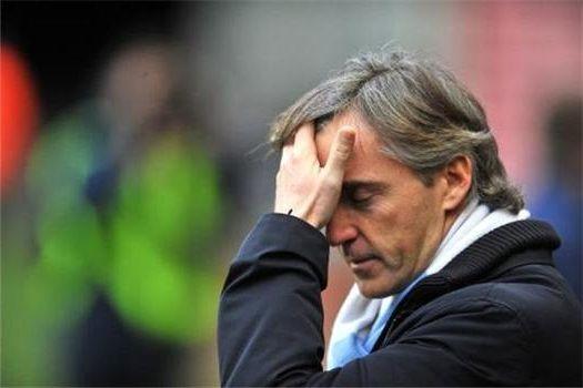 تیم ملی فوتبال ایتالیا شایسته پیروزی بود