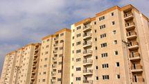 احتمال کاهش ۷۰ درصدی قیمت مسکن در تهران / شرکت های ورشکسته با معاملات صوری مسکن را گران کردند