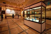 افزایش 10 درصدی بازدید از موزه ها در سال گذشته