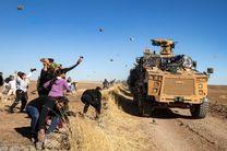 ترکیه نیازمند تعامل با سوریه است/  نقض تعهدات آستانه و سوچی توسط ترکیه