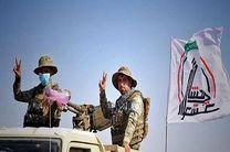 آغاز عملیات گسترده علیه داعش در غرب عراق از امروز
