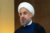 ایران همواره مساله فلسطین را در صدر مسائل دنیای اسلام می داند
