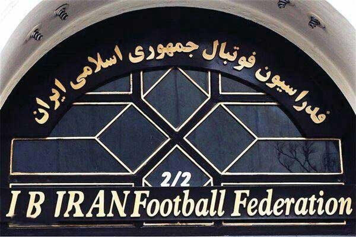 امیدواریم AFC با درخواست میزبانی ما در لیگ قهرمانان آسیا  موافقت کند
