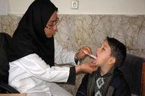 ارائه خدمات بهداشتی و درمانی رایگان به مردم مناطق محروم