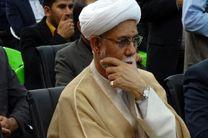 تولید کالاهای با کیفیت ایرانی انگیزه استفاده کالای خارجی را از مردم میگیرد