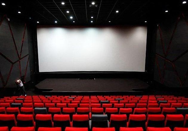 جدول آمار فروش فیلمهای سینمایی در حال اکران اعلام شد