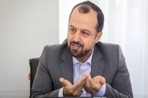 برنامه های احسان خاندوزی گزینه پیشنهادی دولت سیزدهم برای وزارت اقتصاد