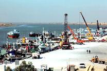 افزایش 10 برابری درآمد دولت در بخش خدمات کشتی/ کاهش تعرفه تخلیه بار به ضرر بخش خصوصی