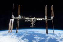 ایستگاه فضایی بین المللی به مرکز تجاری تبدیل می شود