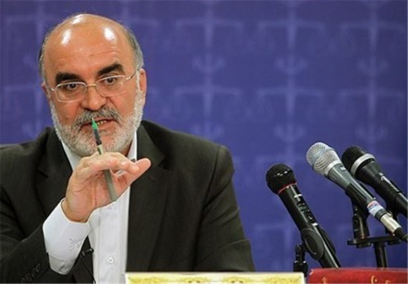 سازمان بازرسی کل کشور به دنبال مبارزه همه جانبه با فساد است