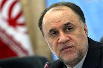"""""""جبهه مردمی نیروهای انقلاب اسلامی"""" به دنبال بسط و گسترش """"عدالت اجتماعی"""" در کشور است"""
