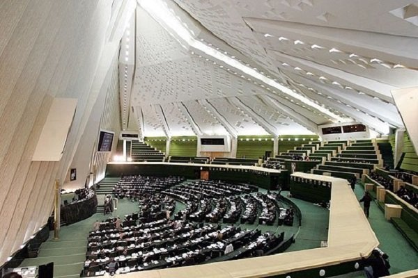 نمایندگان مجلس، دولت را مکلف به کمک بلاعوض برای مرمت قنوات کردند