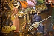 تاریخچه آهنگ سنتی یا همان موسیقی اصیل ایرانی