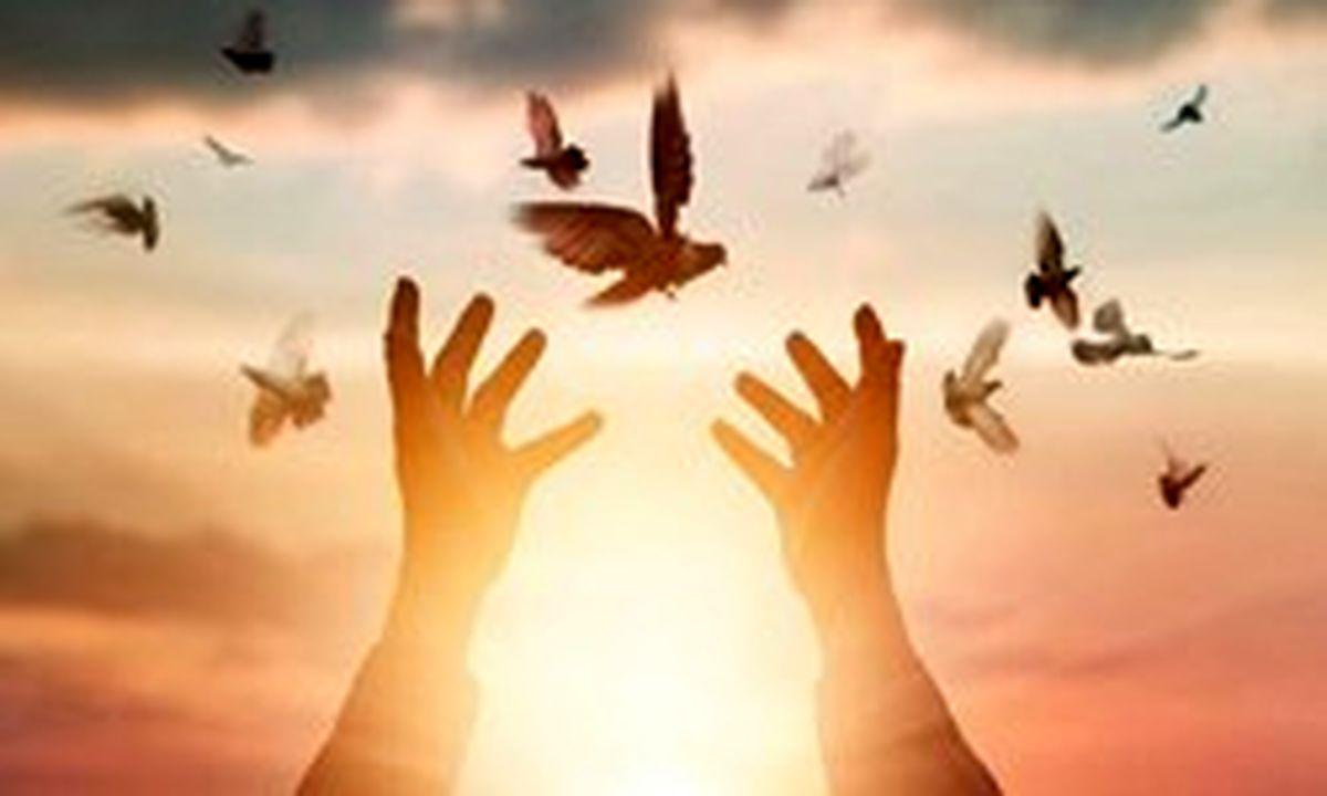 رهایی 9 محکوم به قصاص نفس در کردستان