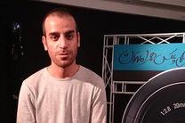 فیلم جدید «شهرام مکری» تا ۲۰ روز دیگر آماده میشود