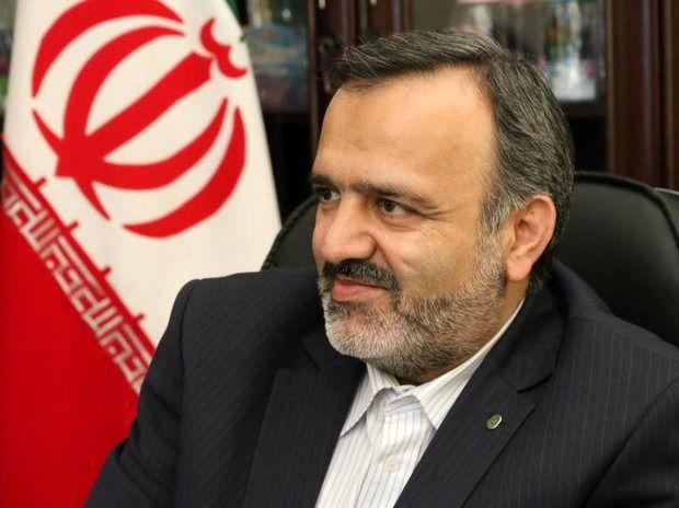 89 درصد زائران ایرانی به کشور بازگشتند