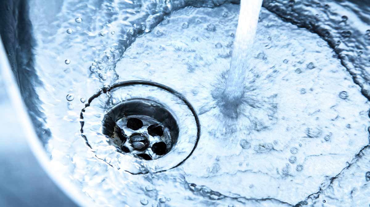 مصرف بی رویه آب در بیش از ۶۰ درصد از ادارات کردستان