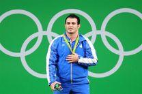 واکنش سهراب مرادی به قول حمایتی که پیش از المپیک داده شده بود