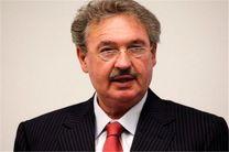 لوکزامبورگ روابط خود را با کره شمالی حفظ می کند