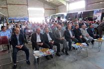 سه خط جدید «بی آر تی» در شهر قزوین راه اندازی می شود