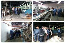 لازمه احیای صنعت ابریشم در گیلان، تقویت کشت صنعتی و پیله ابریشم است
