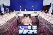دستور رییسی به وزارت ارتباطات برای تکمیل شبکه ملی اطلاعات