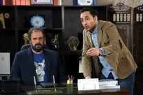 ساعت پخش و تکرار سریال آچمز مشخص شد