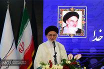 سرپرست حجاج ایرانی مهمان برنامه دستخط می شود