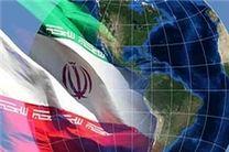 تقویت مواضع ایران در منطقه برنامه ریزان غربی را عصبی کرده است