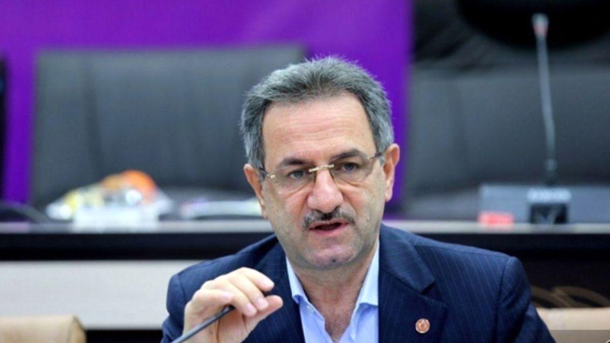 تزریق واکسن کرونا به بیش از ۸۳۸ هزار نفر در استان تهران