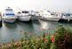 جابجایی 15.5میلیون نفر سفر دریایی در هرمزگان