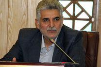 صدور 351 پروانه علامت استاندارد در اصفهان