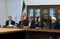 حل معضل بافت فرسوده در کلانشهر تهران از اولویت های مدیریت شهری است