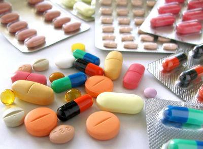 پیدایش عفونتهای خطرناک با مصرف خودسرانه داروها