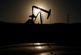 معافیت های نفتی ایران تمدید می شود