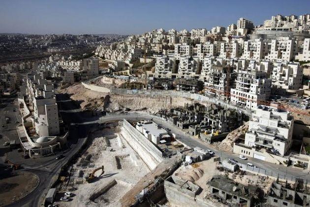 هراس صهیونیست ها از تداوم محاصره غزه